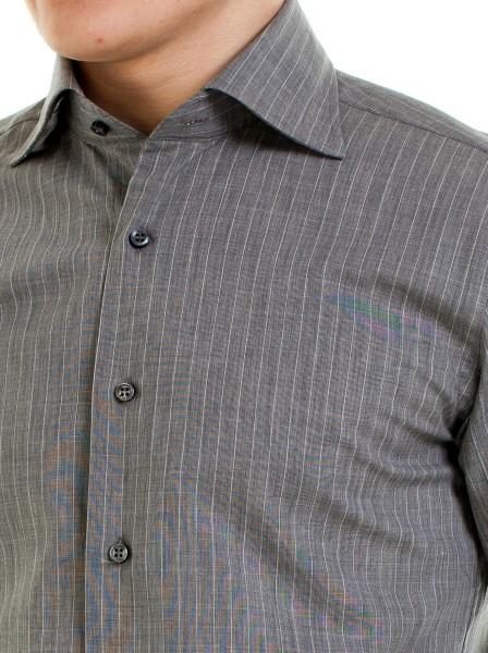 Сорочка мужская SF01705-1406