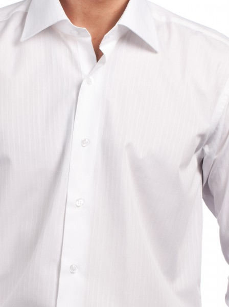 Сорочка мужская SF02704-1195