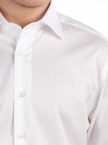 Сорочка мужская MF01704-1528