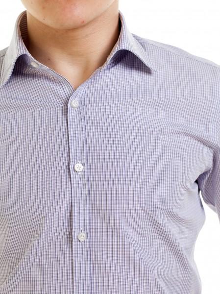 Сорочка мужская SF01705-1419
