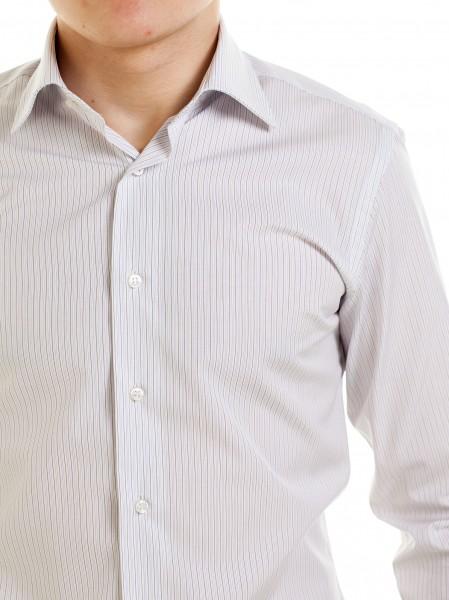 Сорочка мужская SF01705-1492