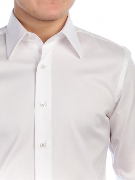 Сорочка мужская SF01705-1494