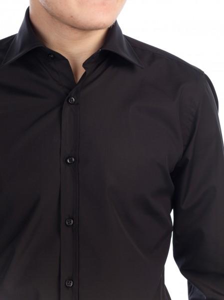 Сорочка мужская  SF01705-1507