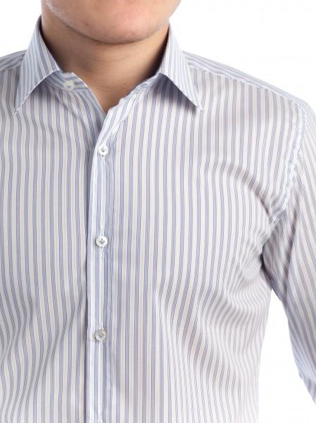 Сорочка мужская SF01705-1526