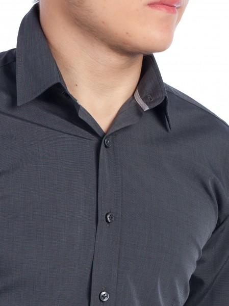 Сорочка мужская SF01705-1511