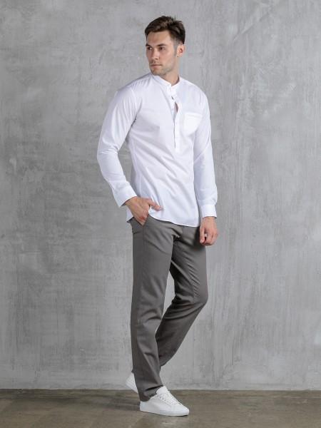 Рубашка - FAUSTO - MAO SF02715_1716