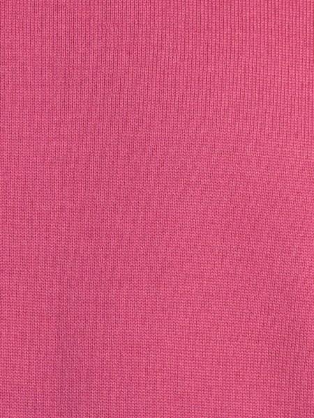 Трикотаж мужской DAB11 pink