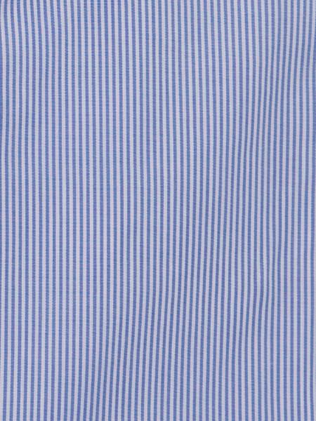 Сорочка мужская MF1361