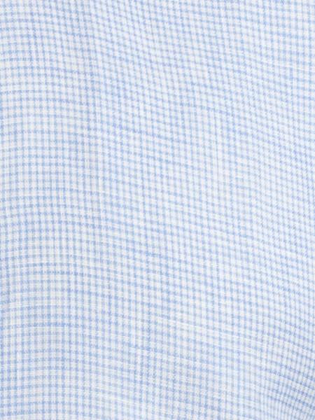 Сорочка мужская SF0100853