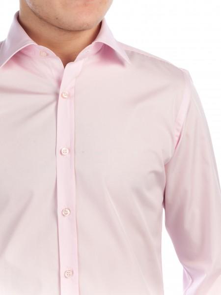 Сорочка мужская SF01705-1502