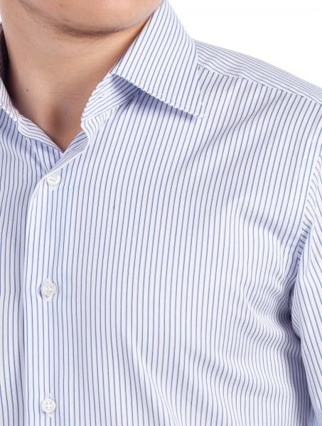 Сорочка мужская SF01705-1601