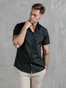 Рубашка  Slim Fit SFS03705_1568