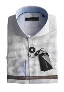 Сорочка мужская SF01705/1668