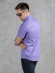 Рубашка  Slim Fit SFS03705_1564