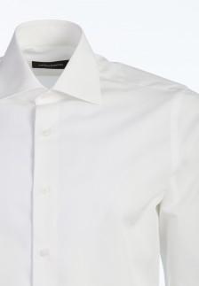 Сорочка мужская SF02705/1602
