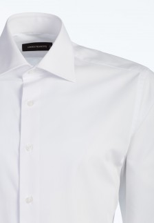 Сорочка мужская MF02704/1609W