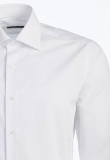 Сорочка мужская MF02704/1610