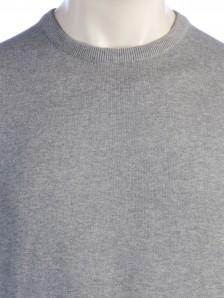 Трикотаж мужской DAB4_grey