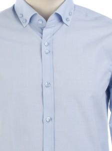 Сорочка мужская EF01703-1222