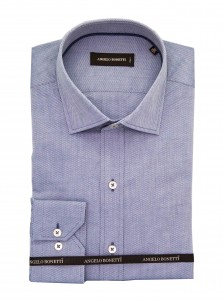 Сорочка мужская SF805