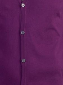 Трикотаж мужской S04_purple