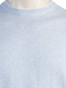 Трикотаж мужской S14_blue