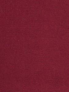 Трикотаж мужской SAB1 бордовый