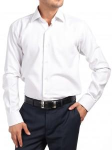 Сорочка мужская SF01704-1284