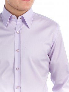 Сорочка мужская SF01705-1498