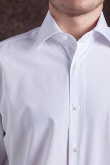 Сорочка мужская MF 02704-1609