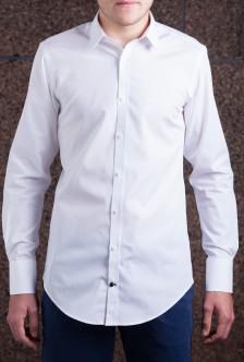 Сорочка мужская SF 02705-1604