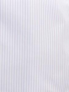 Сорочка мужская MF01704-1595
