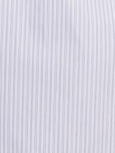 Сорочка мужская MF01704-1596