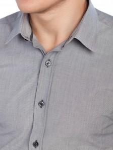 Сорочка мужская SF01705-1510