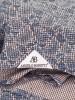 Сорочка мужская SF3589